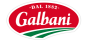 Galbani