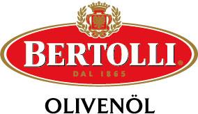 Bertolli
