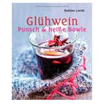 Glühwein Kochbuch