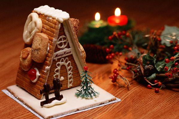 weihnachtsgeschenke selber machen in der k252che chefkoch