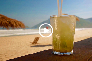 Caipirinha: Cocktail-Tipps