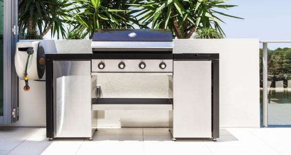 welcher grill ist der beste die beliebtesten varianten. Black Bedroom Furniture Sets. Home Design Ideas