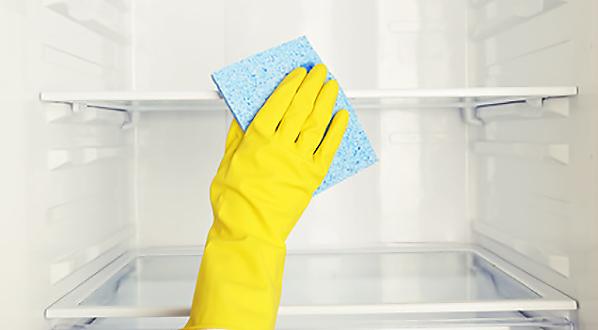 Hygiene im Kühlschrank  Chefkochde