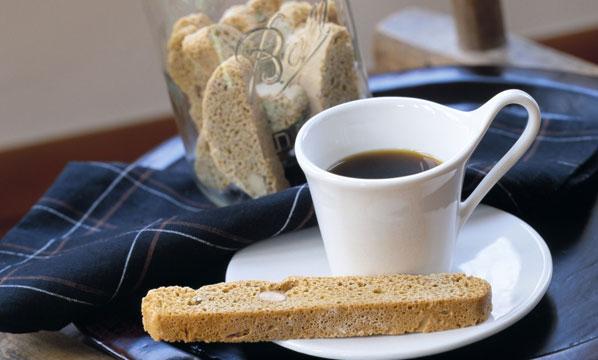 Kaffeemaschine: Mit welcher Maschine die Tasse Kaffee ein Hochgenuss ist