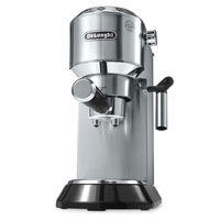DeLonghi Espressomaschine