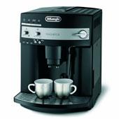 DeLongi Kaffeevollautomat