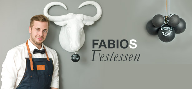 Fabios Festessen