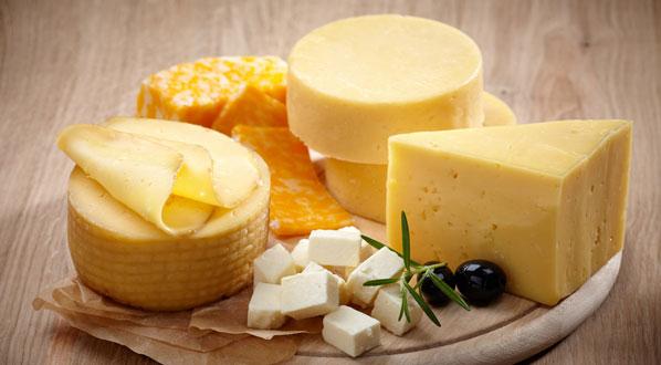 Das schwierigste quiz der welt f r welchen k se for Amante italian cuisine