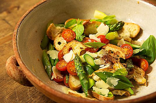 salat zum grillen und andere leichte sommersalate salat rezepte f r schichtsalat und. Black Bedroom Furniture Sets. Home Design Ideas