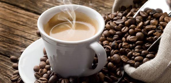 Kaffeevollautomaten vergleichen