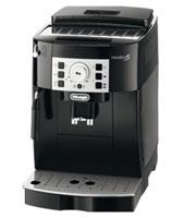 DeLonghi ECAM 22.110.B Kaffeevollautomat