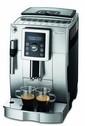 Kaffeevollautomat aus der Linie ECAM: DeLonghi ECAM 23.420.SB Cappuccino