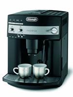 DeLonghi ESAM 3000.B Kaffeevollautomat