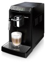 Philips HD8841/01 4000 Serie Kaffeevollautomat