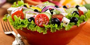 Gesunde Ernährung Spezial