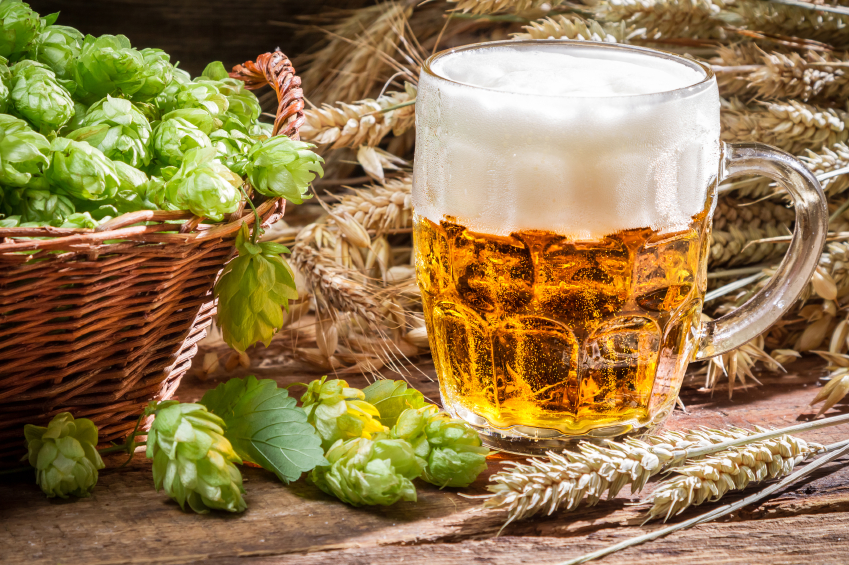 alkoholfreies bier feinherber genuss. Black Bedroom Furniture Sets. Home Design Ideas