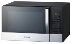Mikrowelle Samsung