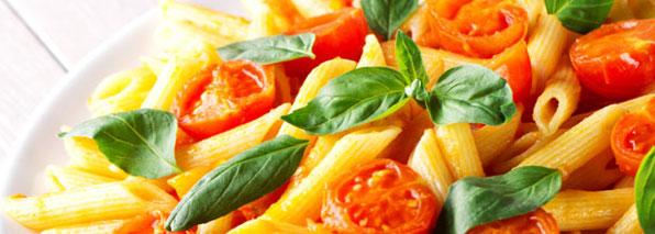 was kann man abends essen zum abnehmen