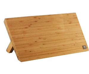 messer im messerblock stilvoll pr sentieren magazin. Black Bedroom Furniture Sets. Home Design Ideas