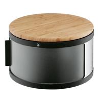 brotkasten statt t te warum brotk sten brot am besten lagern. Black Bedroom Furniture Sets. Home Design Ideas