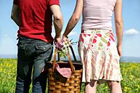 Auf zum Picknick!