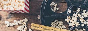 Film-Tipps für Foodies