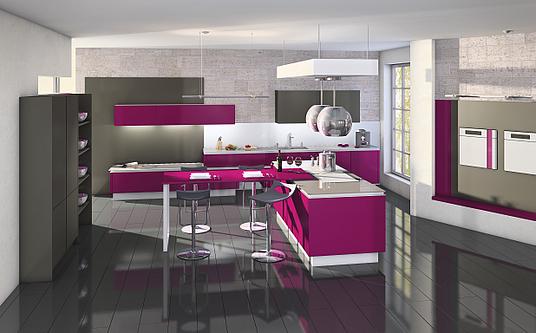 k chensysteme die aktuellen von ikea bis bulthaupt. Black Bedroom Furniture Sets. Home Design Ideas