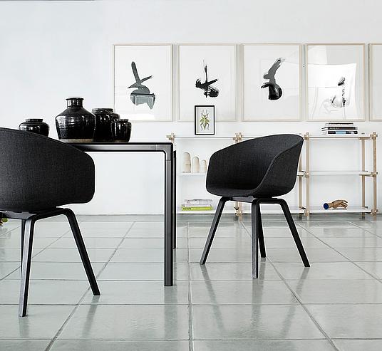 designer stühle esstisch – ForAfrica