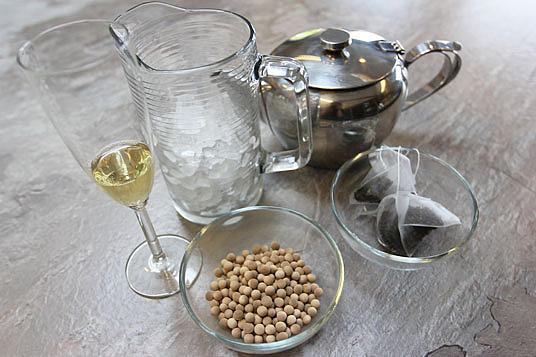 bubble tea selber machen rezept mit foto anleitung. Black Bedroom Furniture Sets. Home Design Ideas