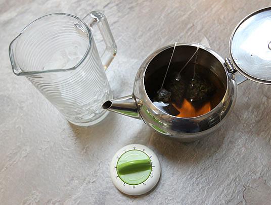bubble tea selber machen rezept mit foto anleitung magazin. Black Bedroom Furniture Sets. Home Design Ideas