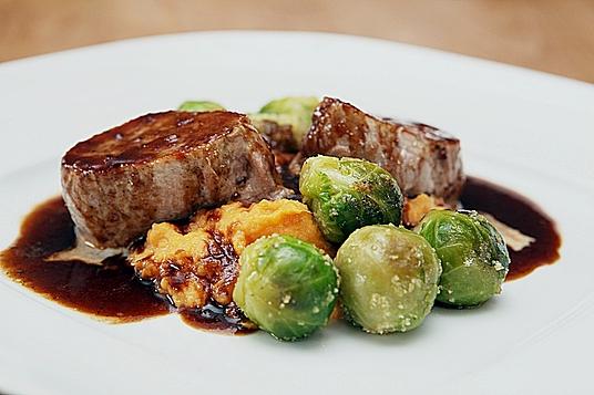 steak rezepte fleisch satt. Black Bedroom Furniture Sets. Home Design Ideas