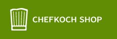 Chefkoch-Shop