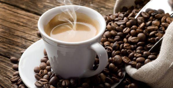 Zubereitung_Cafe_crema[1]