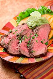 ein steak perfekt braten so geht 39 s magazin. Black Bedroom Furniture Sets. Home Design Ideas