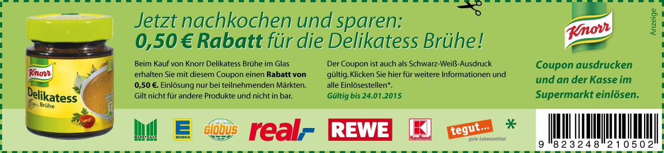 knorr_coupon_delikatessbruehe_korr7.png