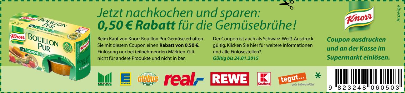 knorr_coupon_gemuese_6er_korr7.png