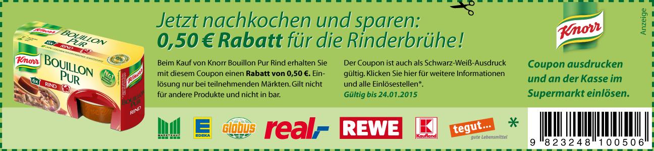 knorr_coupon_rinderbruehe_6er_korr7.png