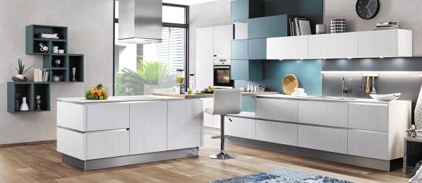 k chentrends 2017. Black Bedroom Furniture Sets. Home Design Ideas