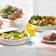 Ostermenü: Köstliche Rezepte mit frühlingsfrischen Zutaten