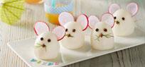 Ostereier verwerten: Tolle Eier-Rezepte