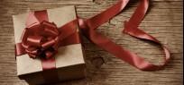 Vatertagsgeschenke - 20 Geschenkideen