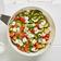 Zucchini: Zubereitung, Anbau und viele Tipps