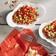 Tomatensalat - 25 Ideen für köstliche Salate
