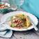 Champignons: Kleine Pilze mit großem Geschmack