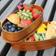 Bento-Box: die neue Brotdose