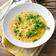 Raffinierte Suppenrezepte