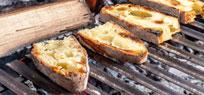 Grillen: Know-How & Grillrezepte zur Grillparty