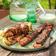 Grillen: Rund um Rezepte, Grillgut, Beilagen & Co
