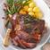 Lammkeule & Co: Lammfleisch richtig zubereiten