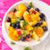 Obstsalat: Welche Früchte perfekt zusammen passen